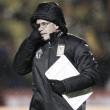 "Ricardo Ferretti: ""Quisimos pero no pudimos anotar un gol más"""