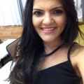 Daniella Elize Machado