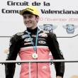 El campeón europeo de Moto2 ficha por el NTS para 2017