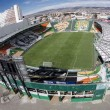 Quiere León el mejor estadio de Latinoamérica