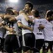 Valencia - Atheltic Club: Mestalla acecha a su presa