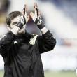 Lopetegui deja fuera a Casillas en su primera lista y recupera a Costa