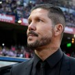 Liga - L'Atletico Madrid ospita l'Alaves