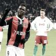 La Ligue 1 investigarán los insultos racistas a Balotelli