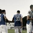 Previa Portimonense - Porto: el líder buscará mantener su ventaja