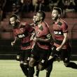 Sport goleia Vitória e derruba último invicto do Campeonato Pernambucano