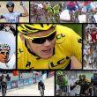 Rétrospective de la saison cycliste 2013