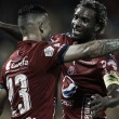 Medellín gana pero no convence: Análisis DIM 2 - Jaguares 1