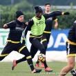 Udinese - Finalmente la quadratura del cerchio?