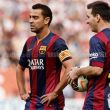 Live Liga BBVA : le match FC Barcelone vs Cordoba en direct