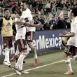 Previa México - Gales: jugar con lo que hay