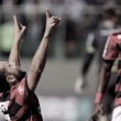 Jejum: Flamengo não vence Atlético-MG nos dois turnos do Brasileirão há nove anos
