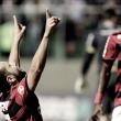 Flamengo supera Atlético-MG no Independência após 65 anos e retoma liderança
