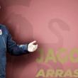 Jagoba Arrasate, el elegido
