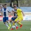 Villarreal B - Espanyol B: los dos mejores filiales a doce leguas de distancia