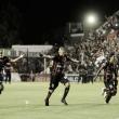 El camino a Primera División