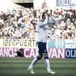 Al Zaragoza le ponen la cruz