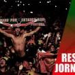 Resumen Jornada 12 Liga NOS: el Benfica pincha y la cabeza se iguala