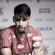 """Destaque do Flamengo, Paquetá comemora convocação à Seleção: """"Meu coração está feliz"""""""