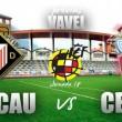 Caudal Deportivo - Celta de Vigo B: puntos vitales en juego