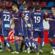 Dorsales oficiales del Eibar para la temporada 2015/16