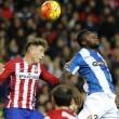 Objetivo: marcarle un gol al Atlético