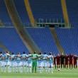 Lazio-Roma in diretta, Serie A 2016/17 LIVE (15.00)