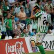 Real Betis - UD Las Palmas: puntuaciones Real Betis, jornada 8