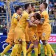 Serie B: al Frosinone il big match, vola la Spal. Importanti successi esterni per Pro Vercelli e Latina