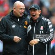 Hull City vs West Bromwich Albion Preview: Tigers looks for home form