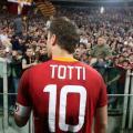 Francesco Totti: Still got it