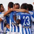 Leganés - Recreativo de Huelva: la victoria como clausura al 2014