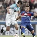 Tigre se mide ante Racing por Copa de la Superliga