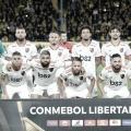 Déjà-vu: Flamengo enfrentará o Emelec nas oitavas de final da Libertadores
