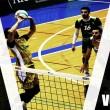 Anuario VAVEL 2016: Voleibol, la vida sigue igual