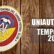 Guía VAVEL Liga Águila I-2015: Uniautónoma