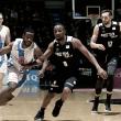 Delteco GBC mete a Bilbao Basket en problemas
