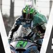 Anuario VAVEL 2016: Franco Morbidelli, a centímetros de su primera victoria