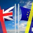 Las democracias anglosajonas en 2016: el Brexit y la victoria de Trump