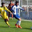 Atlético Baleares – Espanyol B: equipos iguales, equipos diferentes