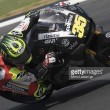 Crutchlow feels he had race winning pace again at Phillip Island