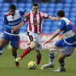 Sheffield United vs Reading Preview: Can The Blades continue their stunning start to the season with another win?