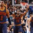 Finales NBA 2016: Irving y Love, listos para el asalto