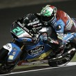 Dominio absoluto de Morbidelli en Moto2