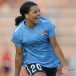 Sky Blue FC vs North Carolina Courage preview: Courage trying to clinch top spot