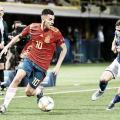 España vs Bélgica EN VIVO y en directo online en el Europeo Sub-21 de Italia
