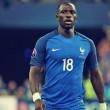 Finalmente, Moussa Sissoko ya tiene destino