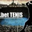 VAVELBet tenis, las mejores apuestas para ATP, WTA y Challenger (29-01-2016)