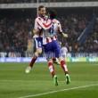 """Raúl García: """"Voy a disfrutar esta final como aficionado que soy y siempre seré del Atlético"""""""