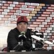 """Miguel Herrera: """"Para estar a la altura del torneo pasado aún nos falta mucho"""""""